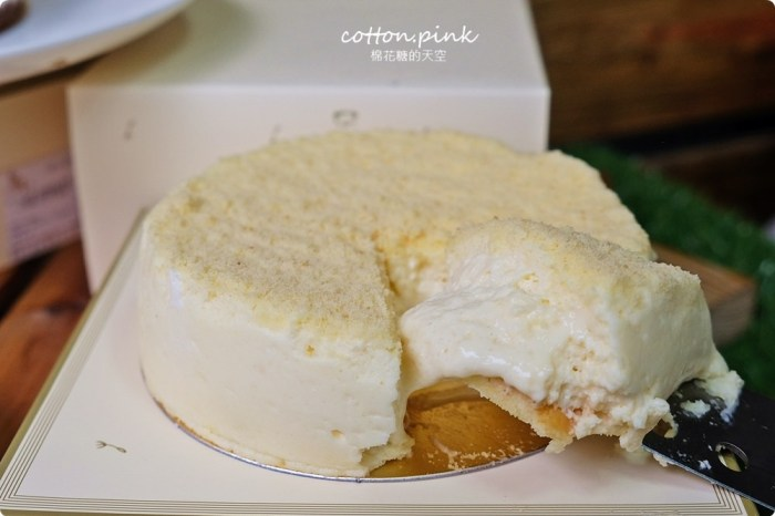 台中必吃爆漿乳酪蛋糕叫人流口水-彌月蛋糕就選他!杏屋最新雙人下午茶套餐~三層下午茶超豐富