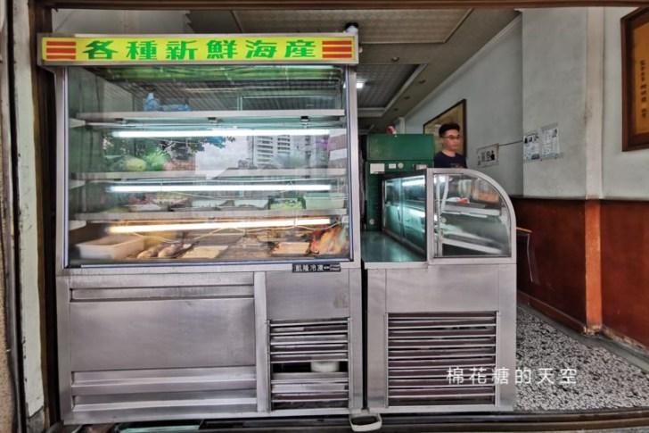 20200407222952 30 - 正港台式無菜單料理│品香餐飲直接看冰箱點菜的啦!