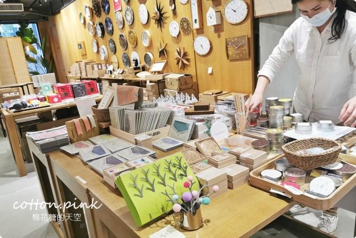 20210204085812 98 - 熱血採訪│只有四天!日系文具、居家用品首度特賣!日本寶寶毛巾低於五折驚人價快來搶
