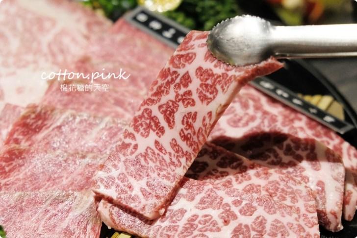 20210210191313 65 - 熱血採訪│這家燒烤人潮多,和牛厚切!想肉燒烤飯後甜點超華麗的啦