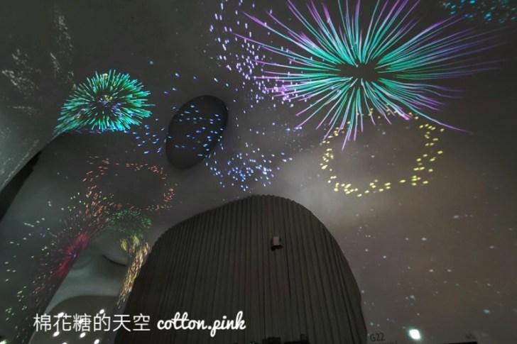 20210214214342 57 - 歌劇院也可以看天燈、看煙火~光影秀新春特別版只剩兩周!