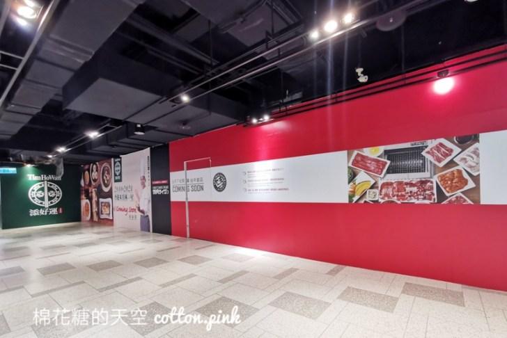 20210510205046 20 - 令人期待!第一家燒肉LIKE即將開幕,旁邊就是米其林港式餐廳!