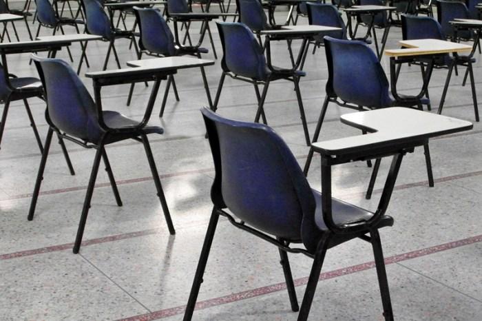 爸爸媽媽撐住!行政院最新公布全國防疫三級再延長,各級學校停止到校直接到......