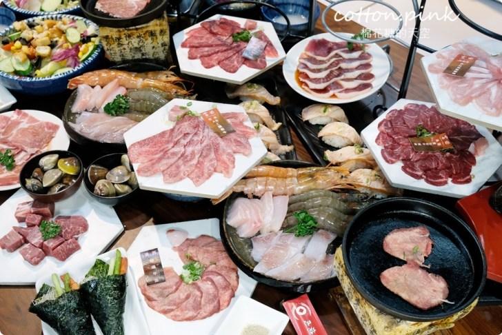 20210529151733 52 - 台中市政府公告~中秋烤肉相關規定,不只社區烤肉不開放~連這裡都不能烤!