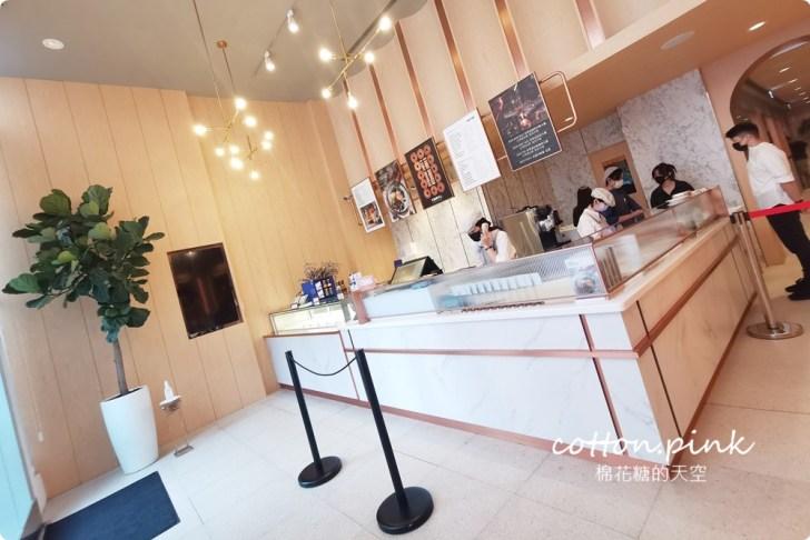 20210626010159 50 - 熱血採訪│籌劃了一個月,台中網美咖啡廳外帶餐盒正式開賣!kafeD外帶優惠、滿額外送資訊整理