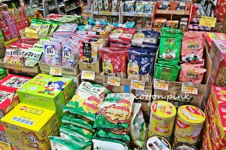 20210729142931 94 - 熱血採訪│豐原零食批發就在豐亞食品!種類超多,中元節促銷商品更划算