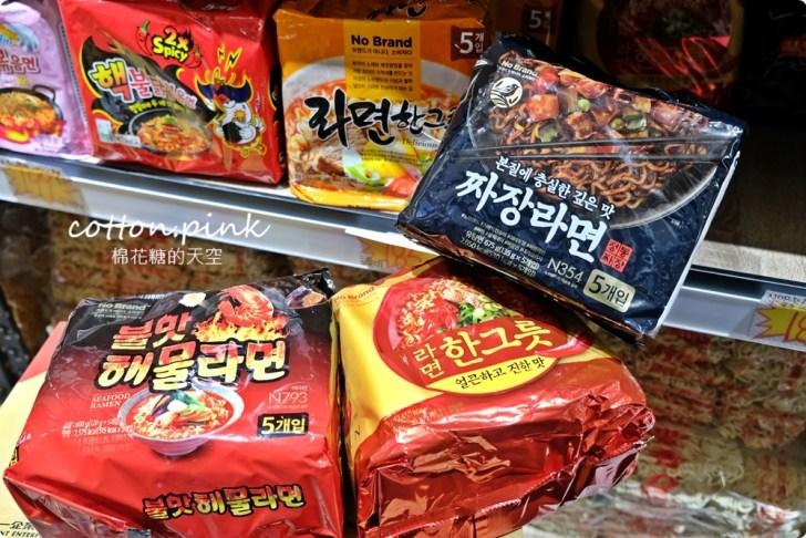 20210729142955 51 - 熱血採訪│豐原零食批發就在豐亞食品!種類超多,中元節促銷商品更划算