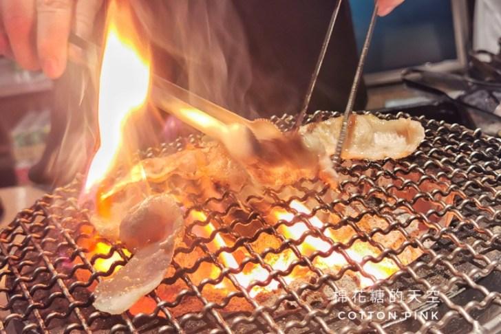 20210907113815 93 - 台中市政府公告~中秋烤肉相關規定,不只社區烤肉不開放~連這裡都不能烤!