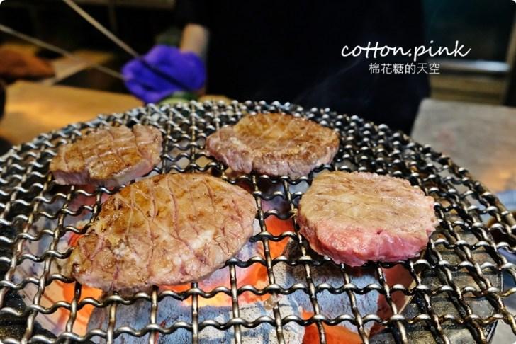 20210909215543 51 - 熱血採訪│中秋禮盒奢華版,日本和牛滿出來!開盒就見肉肉花兒,送禮超有面子!