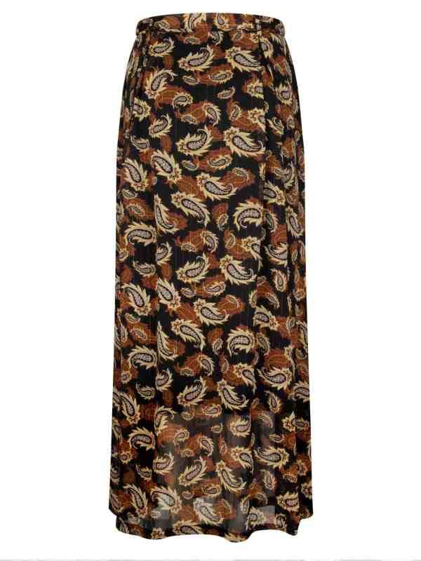 Ydence Ameli skirt W2035 (2)