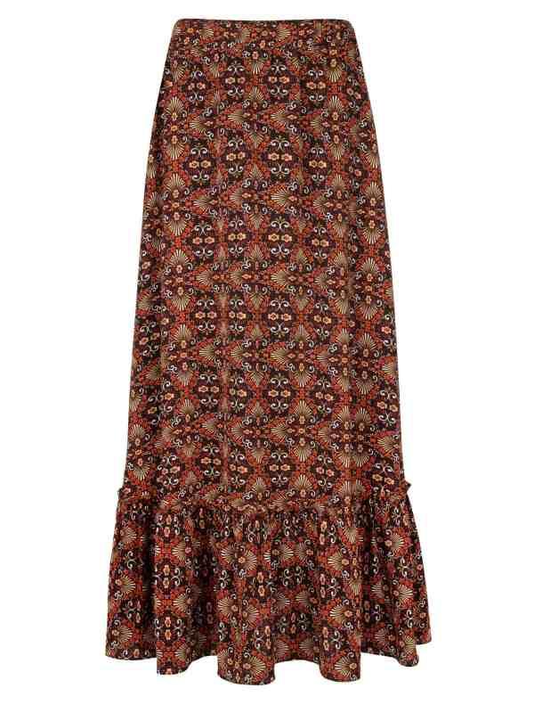 Ydence Winnie skirt (1)