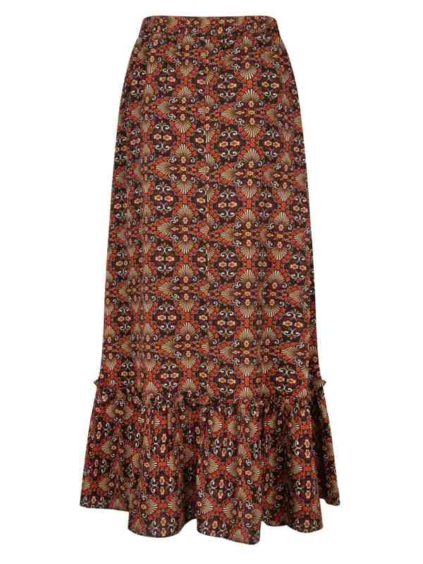 Ydence Winnie skirt (2)