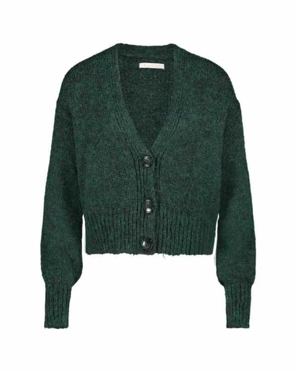 Freebird Caro green (2)