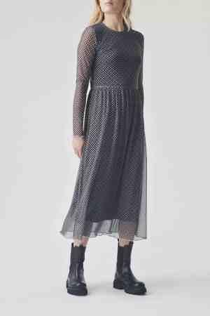 Modstrom fairy print dress (1)