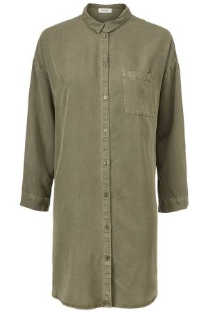 Modstrom Evelyn shirt (1)