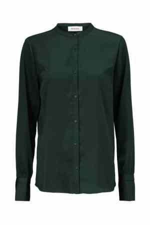 Modstrom foster shirt