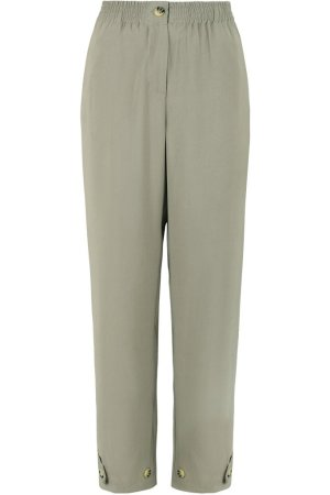 Soft Rebels - Francine Ankle Pants