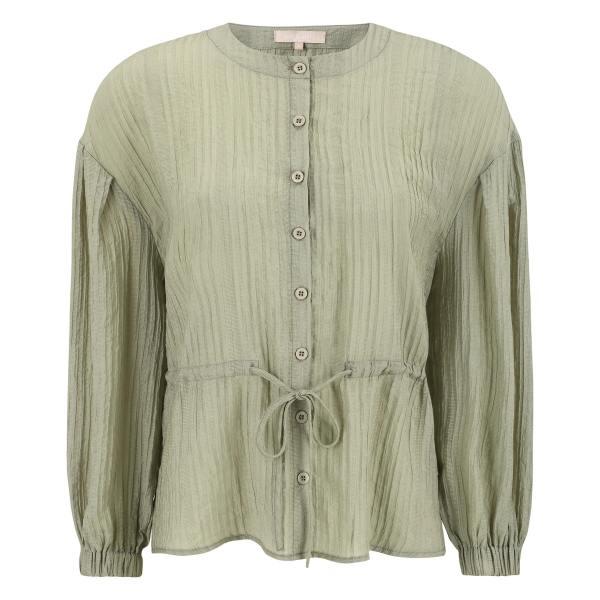 Soft Rebels - Polly LS Shirt