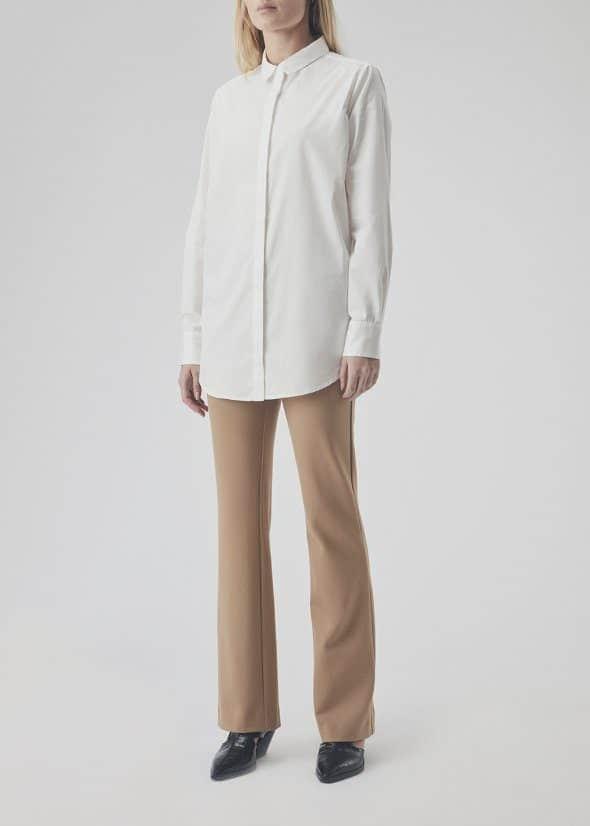 Modström arthur shirt