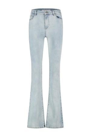 Homage - Jane - Flared jeans