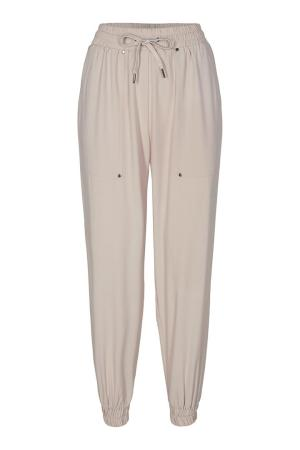 Co'couture - Bryson pant bone