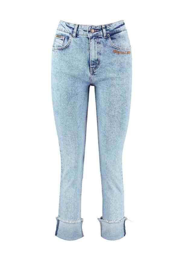 Harper & Yve - Harper-pa Jeans 6 SS21H100