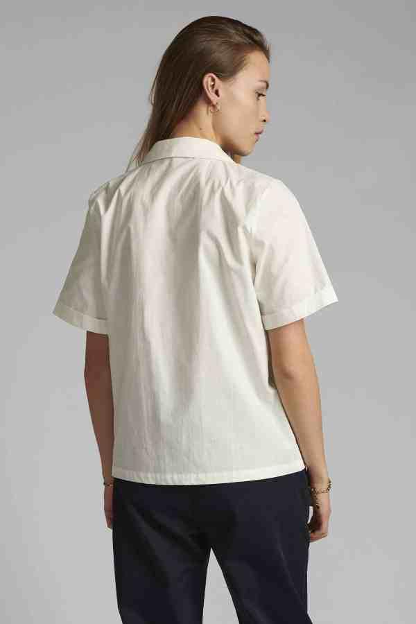 Nümph - Nuclove shirt SS1 700392 (2)