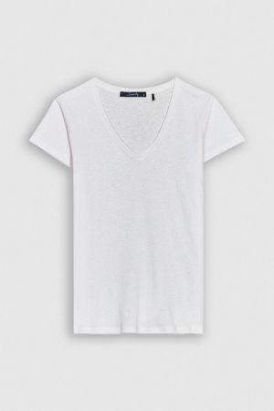 School Rag- Tessa T-shirt 1 S31000503D