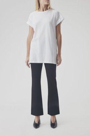Modstrom - Brazil t-shirt white
