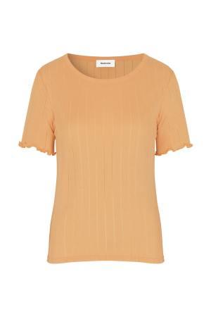 Modstrom -Issy t-shirt