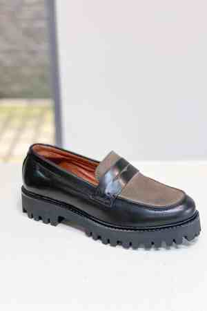 DWRS - Milas loafers 2662-06(1)