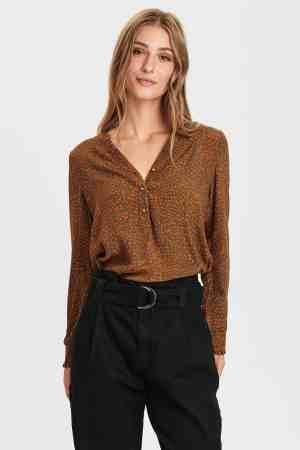 Nümph - Nubenta blouse 700884 (1)
