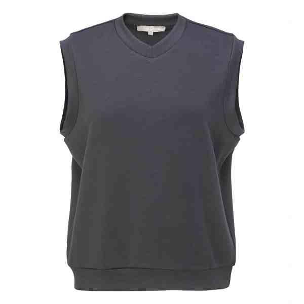 Soft Rebels - Cara vest SR521-307 (1)