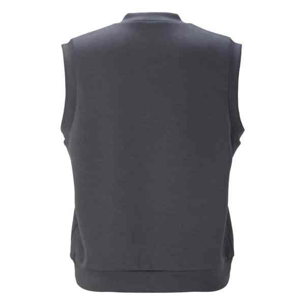 Soft Rebels - Cara vest SR521-307 (2)