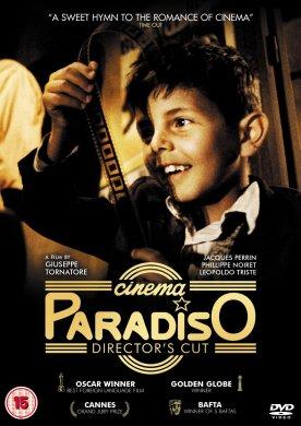 Cinema_Paradiso_dvd-videotallennekansikuva