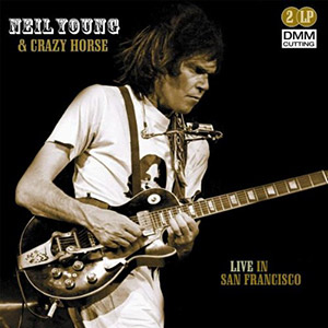 Neil-Young-Album-Cover