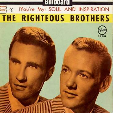 RighteousBrothers1