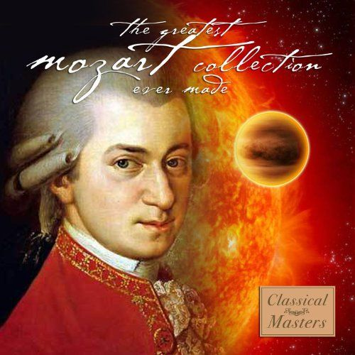 The-Greatest-Mozart-Collection-Ever-Made-CD3-cover