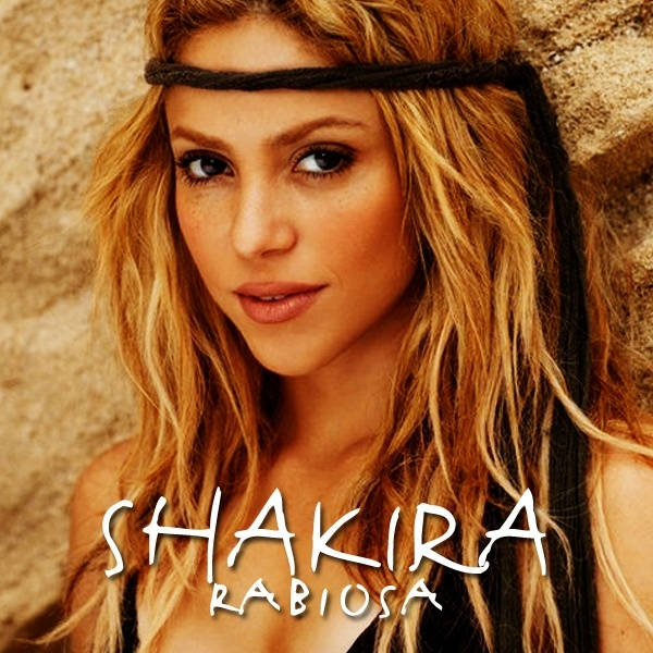a3778c2bf9ec40a67b03a0f80455bfb0--shakira-makeup-shakira-style