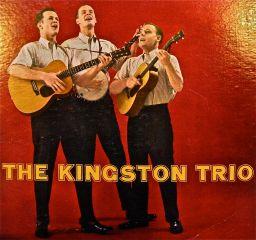 album-kingston-trio