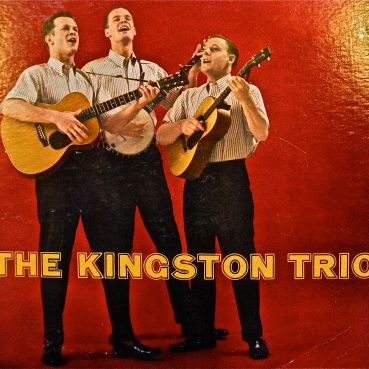 album-kingston-trio