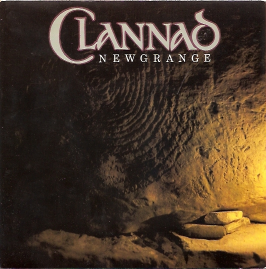 clannad-newgrange-rca