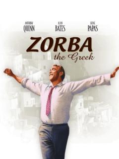 flm Zorba