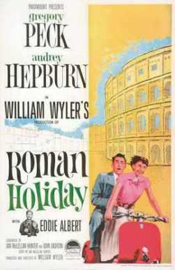 roman-holiday-movie-poster-1953-1010677582