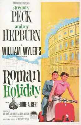 roman-holiday-movie-poster-1953-1010677582