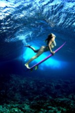 Surfer-girl-1