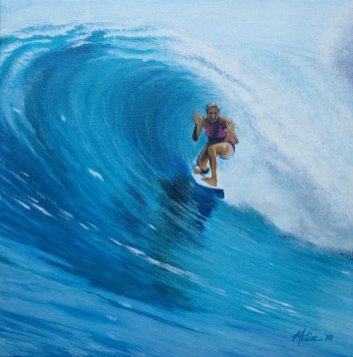 surfer-girl1