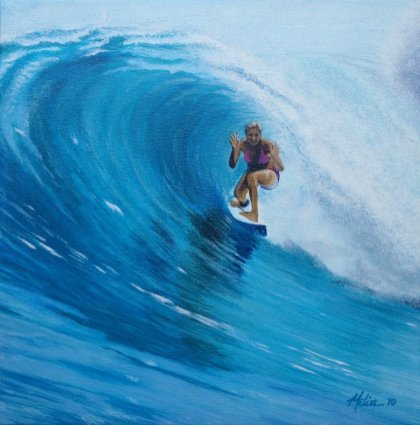 surfer-girl1