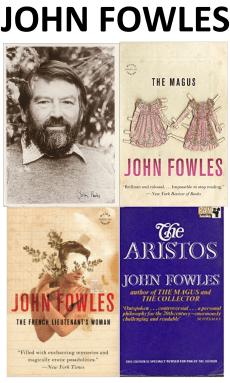 Fowles