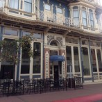 Grand Horton Hotel